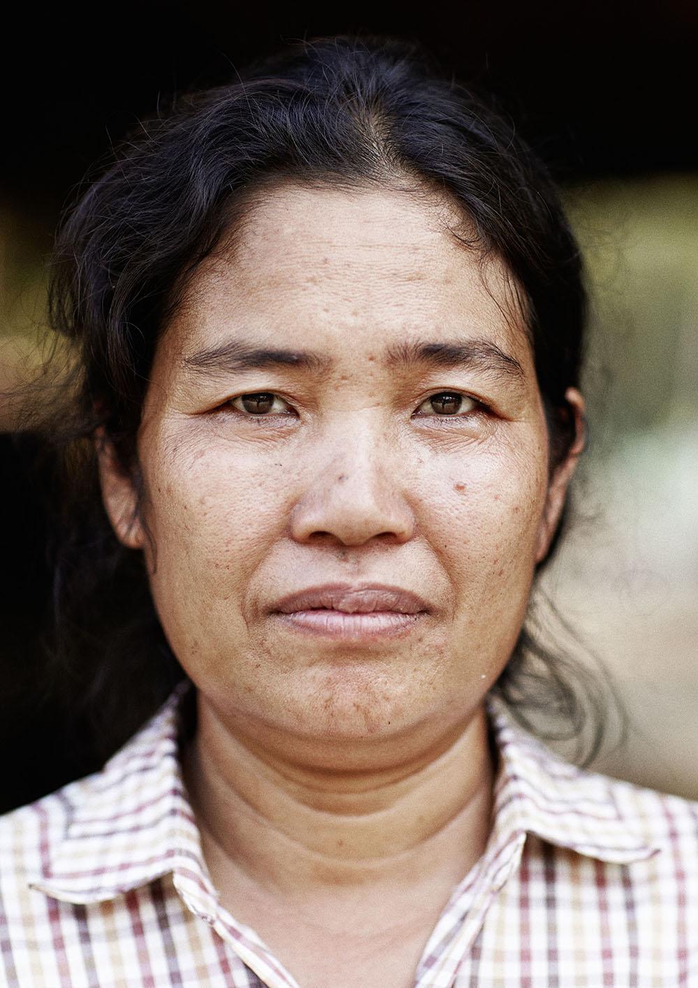 Portrait_Battambang_13.jpg