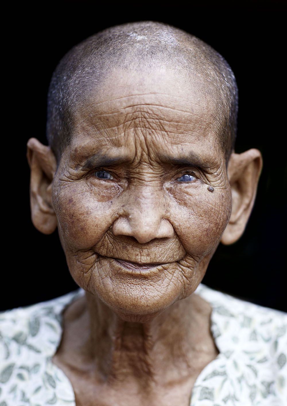 Portrait_Phnom Penh_01.jpg