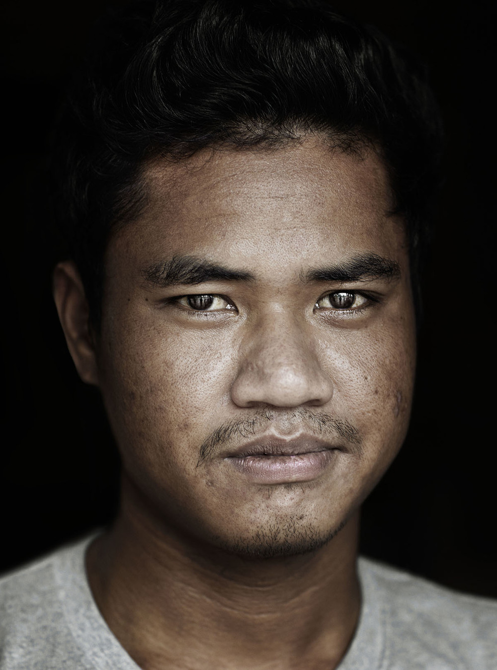 Portrait_Battambang_35x.jpg
