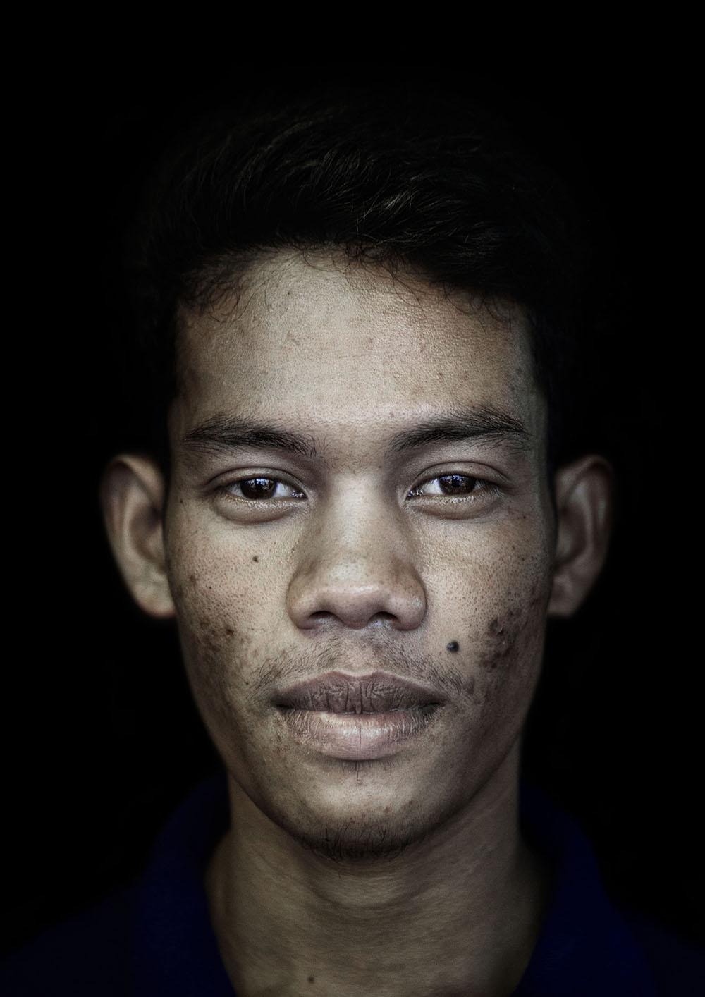 Portrait_Phnom Penh_06 Kopie.jpg