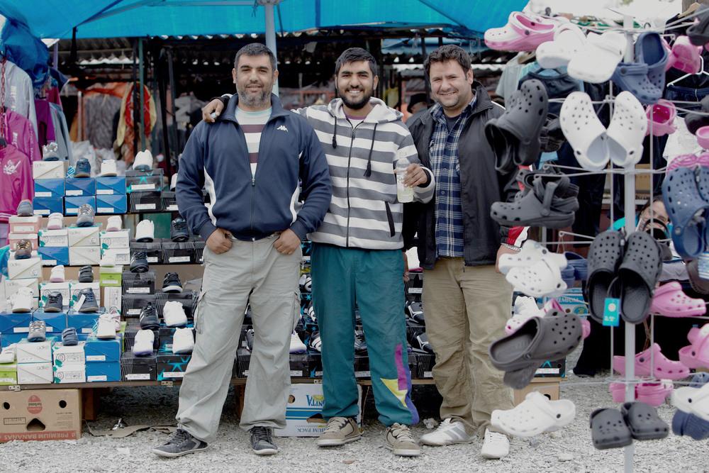 SL.Brod_OpenMarket_ Gypsys01.jpg