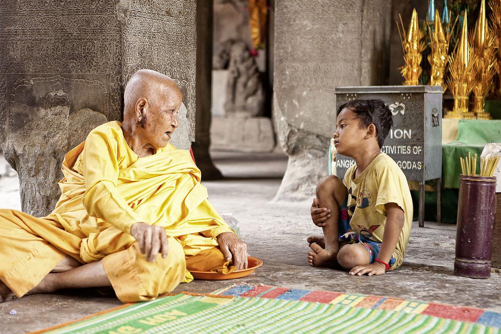 Cambodia_Angkor-67.jpg