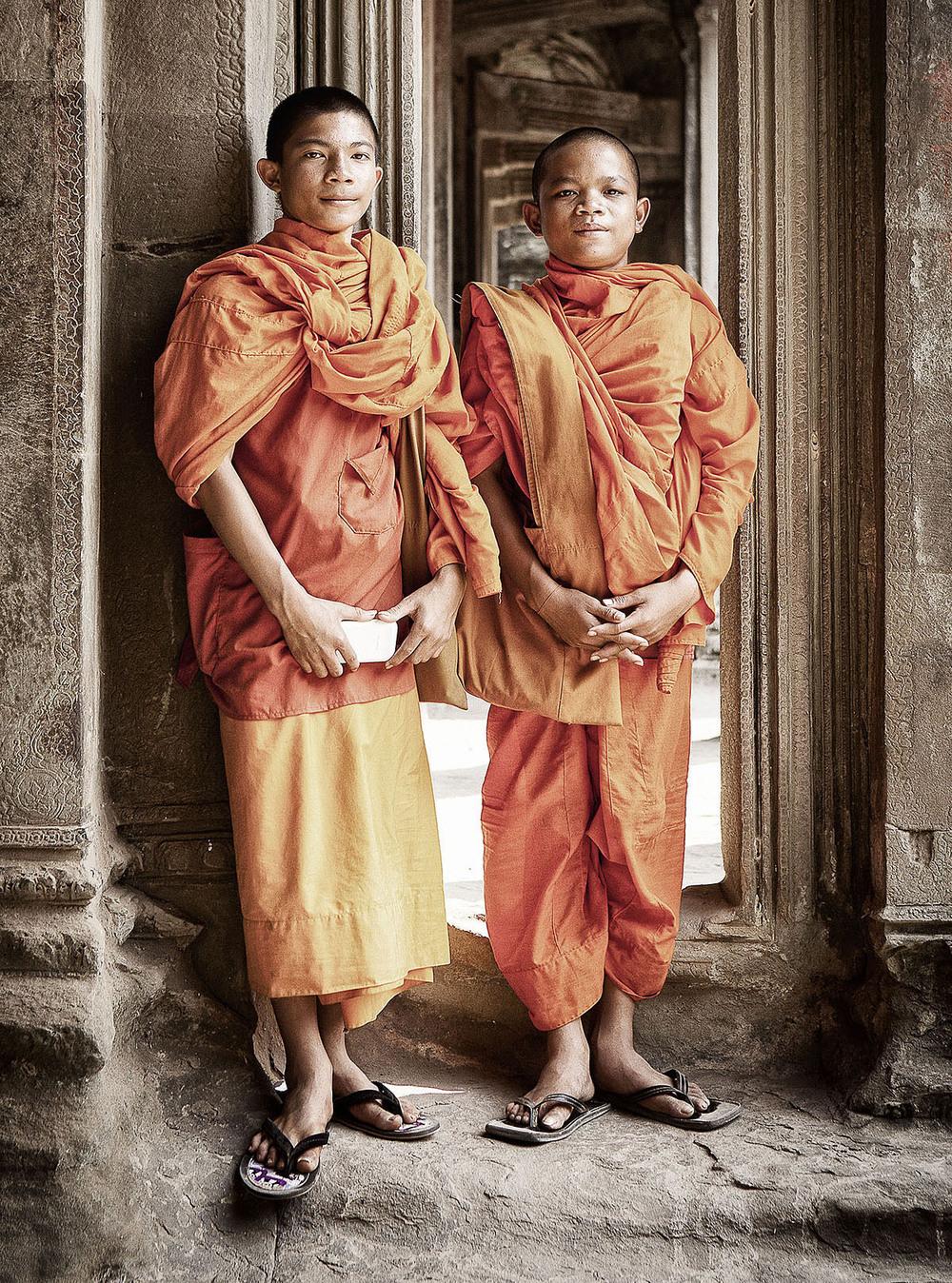 Cambodia_Angkor-75.jpg
