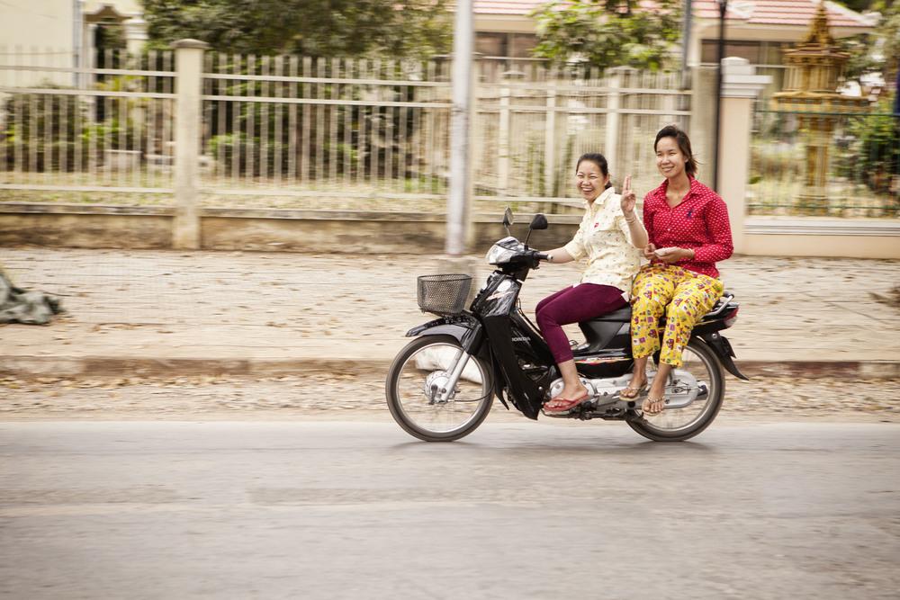 Motopeds_Cambodia-36.jpg