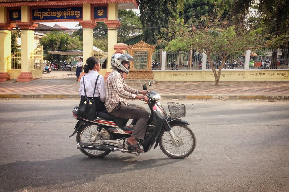 Mopeds_Cambodia_iP.01.JPG