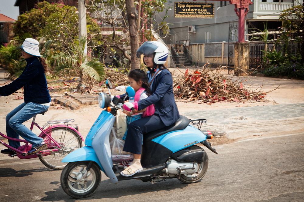 Motopeds_Cambodia-3.jpg