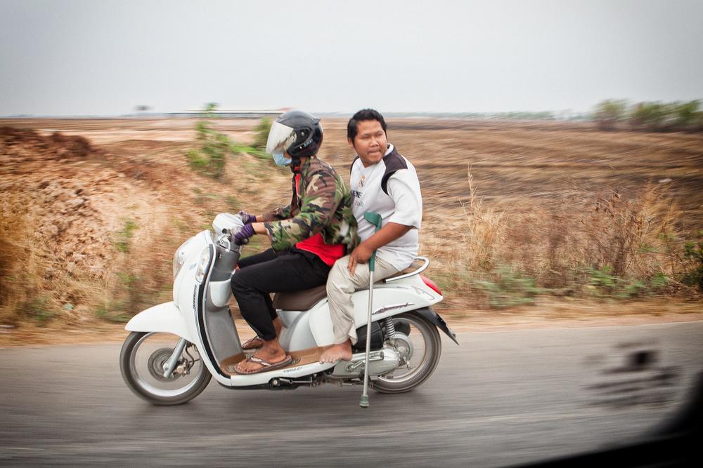 Motopeds_Cambodia-18.jpg