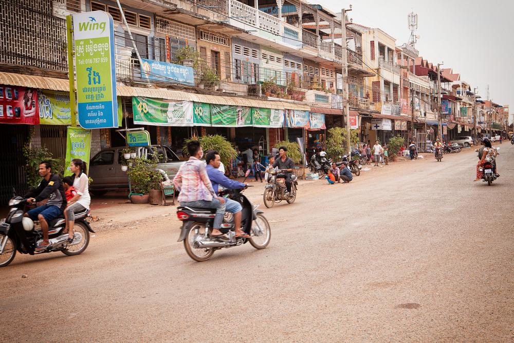 Motopeds_Cambodia-57.jpg