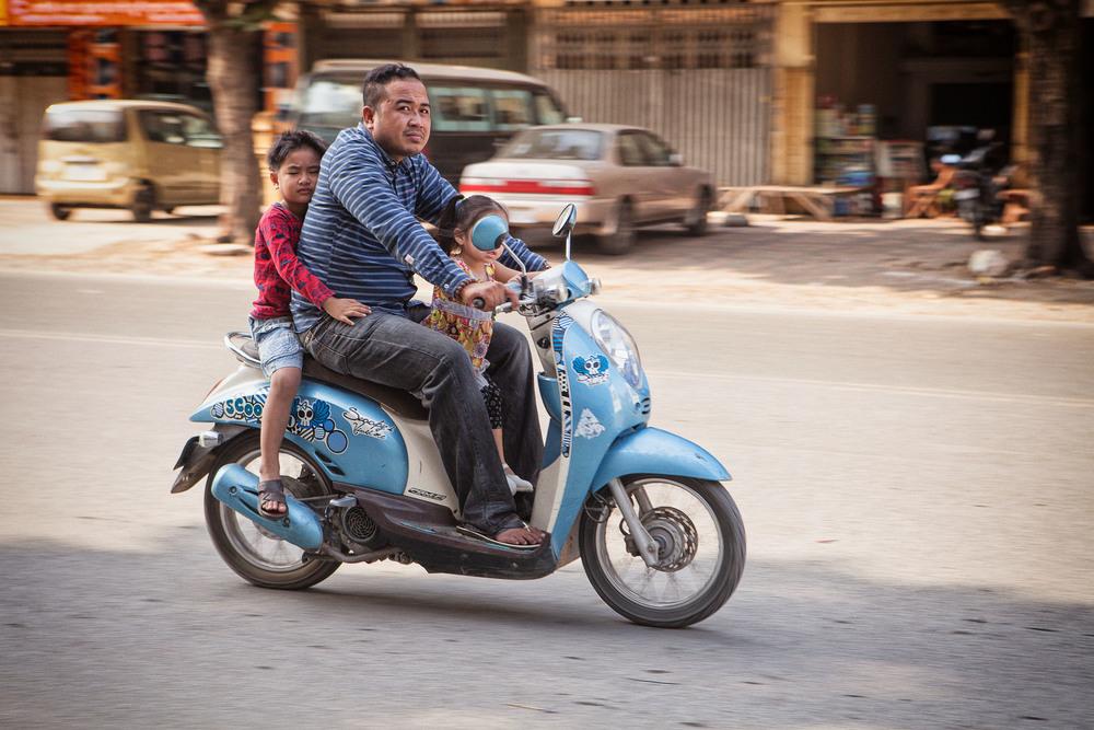 Motopeds_Cambodia-80.jpg