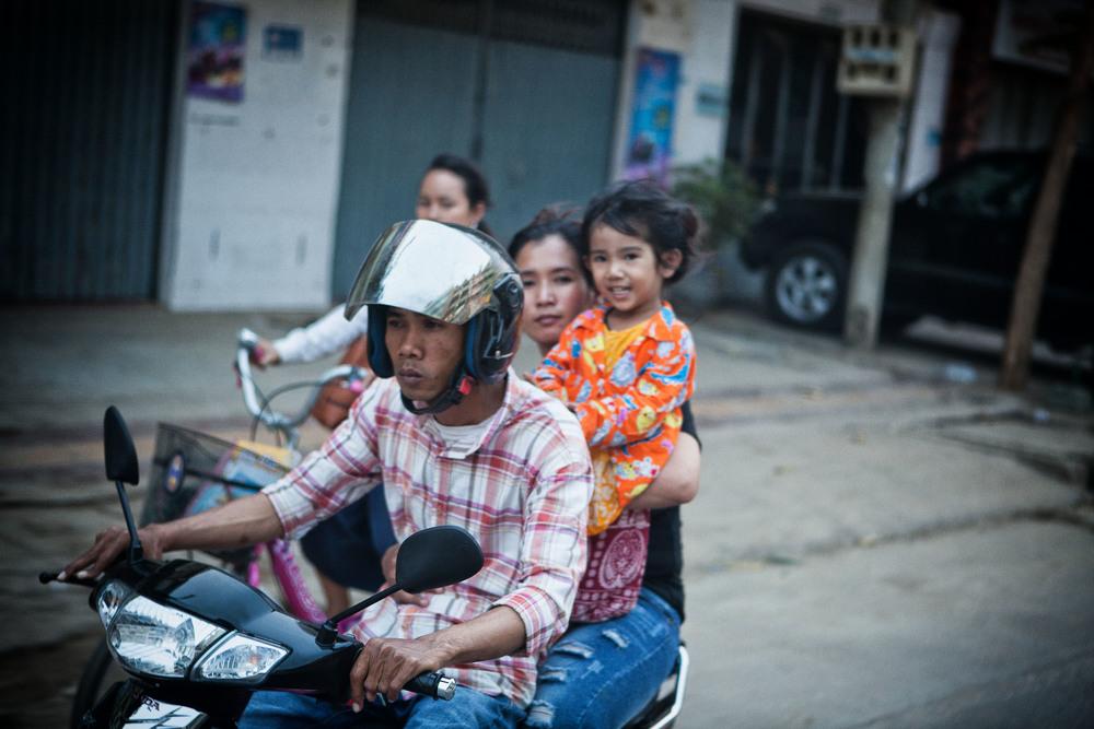 Motopeds_Cambodia-29.jpg