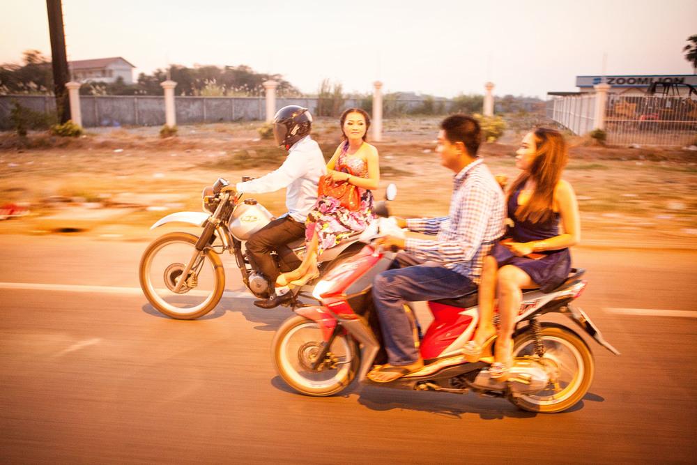 Motopeds_Cambodia-109.jpg