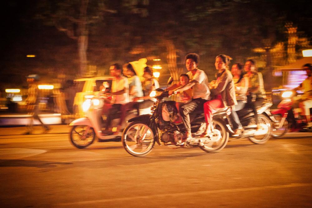 Motopeds_Cambodia-81.jpg