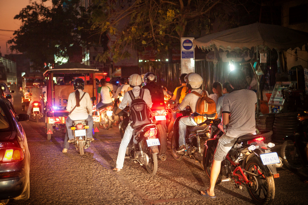 Motopeds_Cambodia-113.jpg