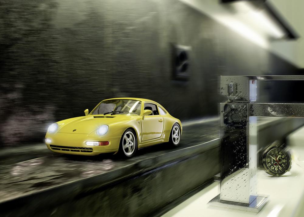 Car_Bad_04.jpg