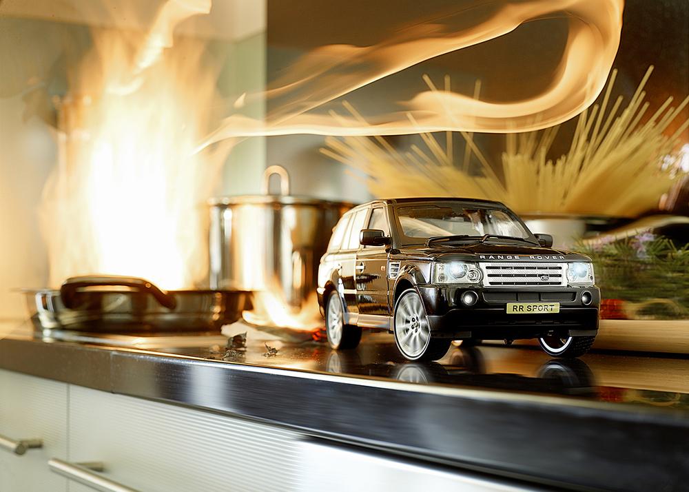 Car_kitchen02.jpg