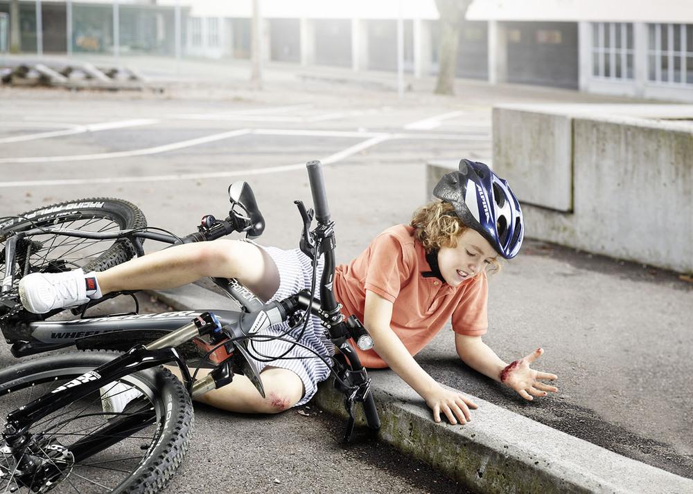 Kleine Wunden_Bike.jpg
