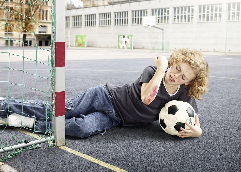 Kleine Wunden Fussball.jpg