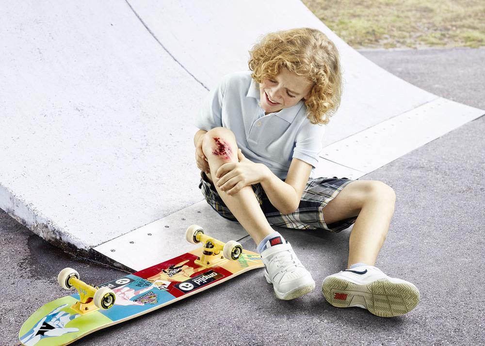 Kleine Wunden_Skateboard.jpg