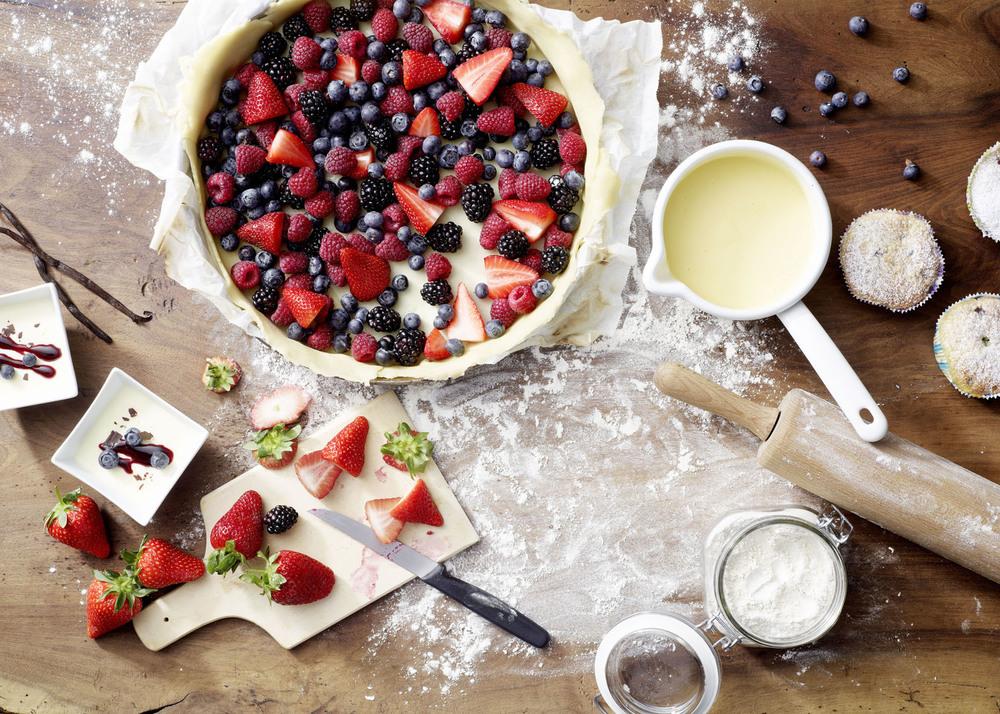 Dessert_1158.jpg
