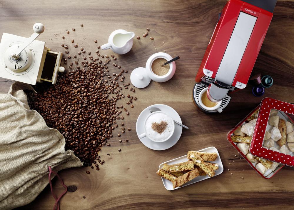 Kaffee_H.jpg
