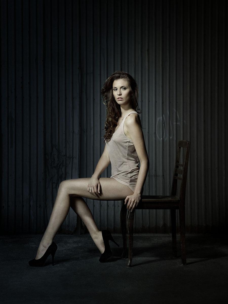 Nathalie_Chair.jpg