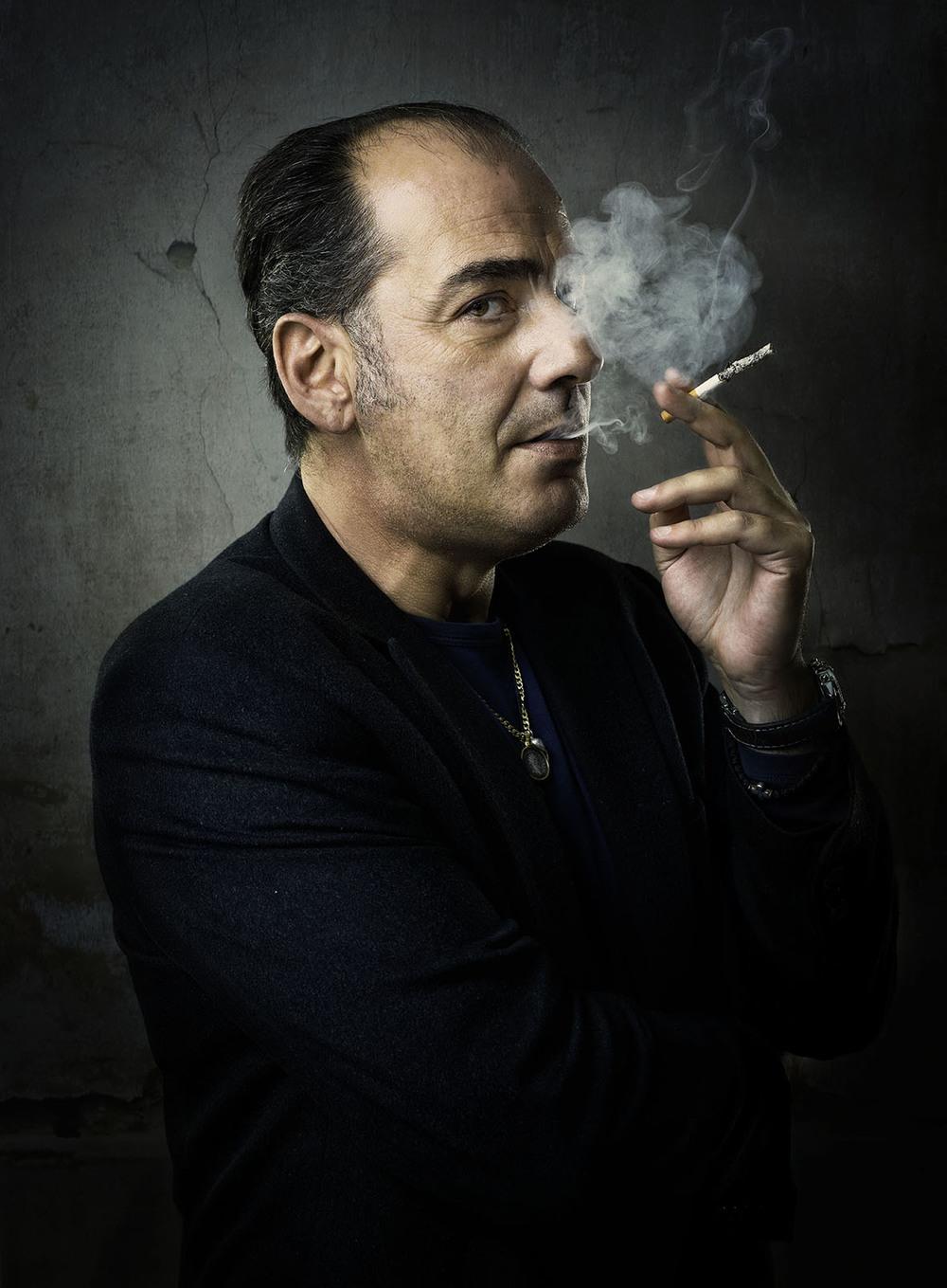 Christos_Smoker02_Low.jpg