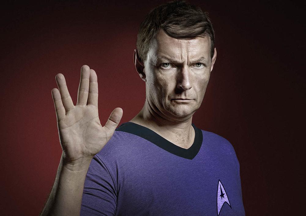 Spock_815.jpg