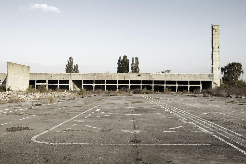 Vukovar_old_fabric_01.jpg