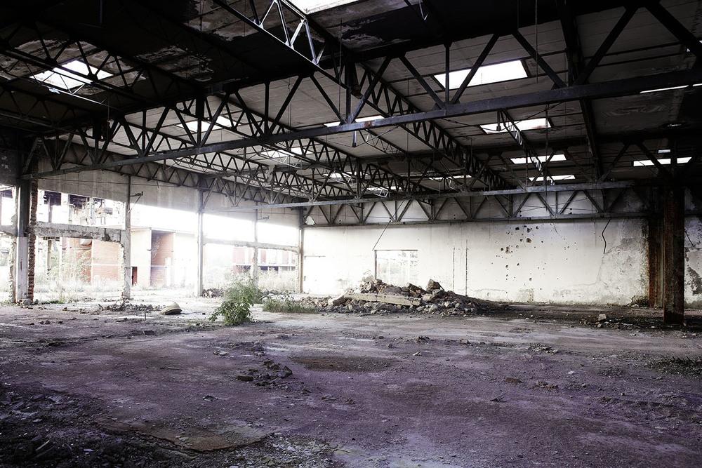 Vukovar_old_fabric_08.jpg