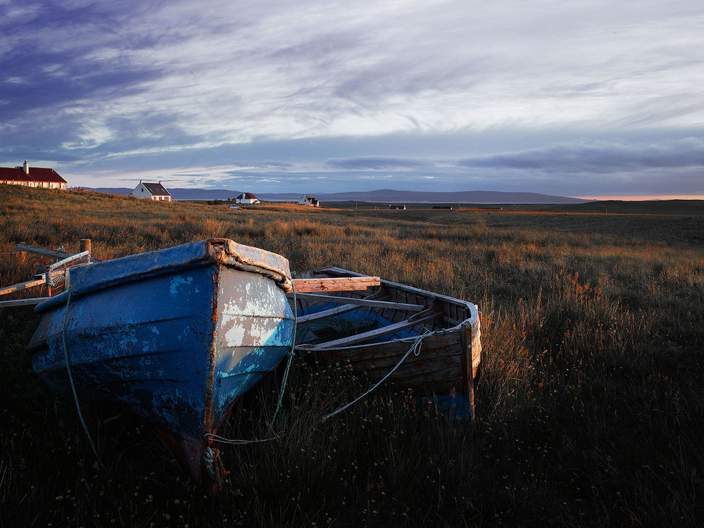 Scotland_IsleOfSkye_Boats_2012.jpg