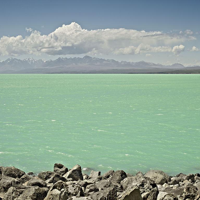 Lake Dukaki_02.jpg