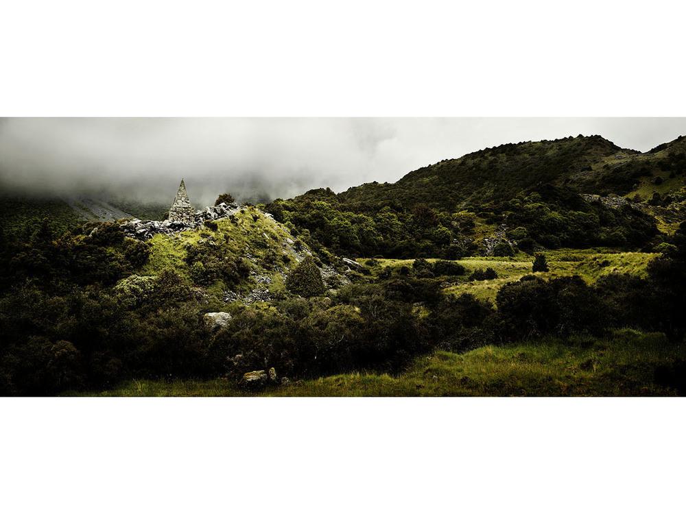 Aoraki Mount Cook_01.jpg