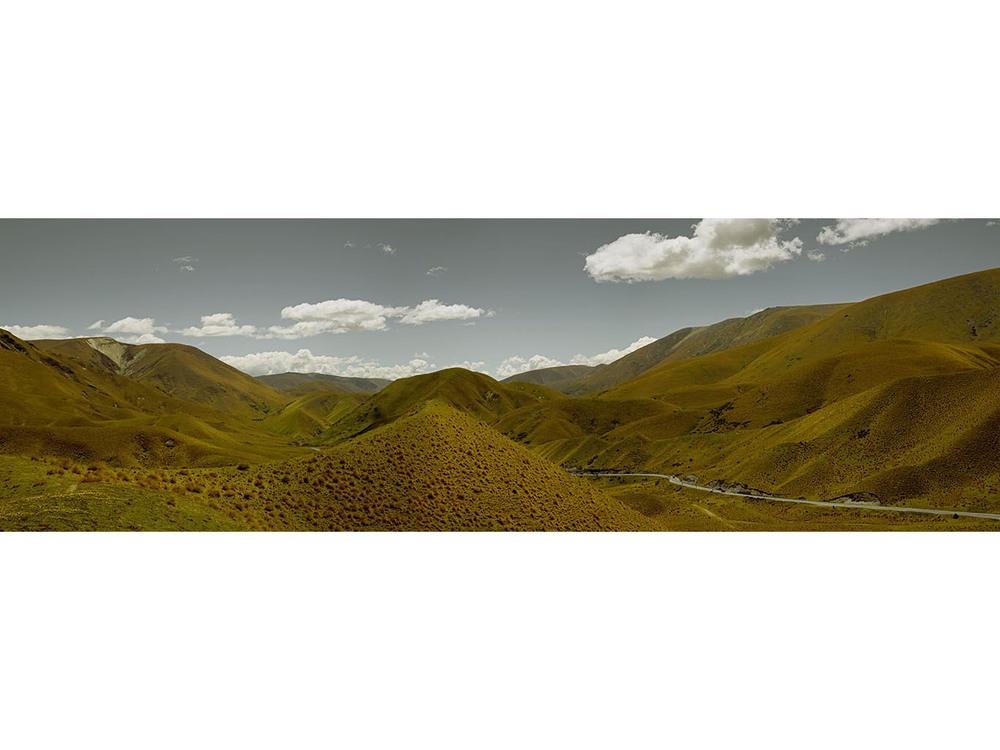 Lindis_pass_Panorama1.2.jpg