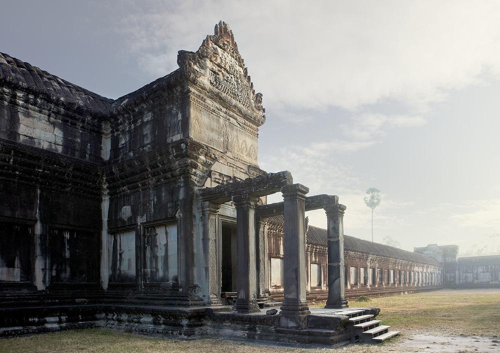 Cambodia_01.jpg