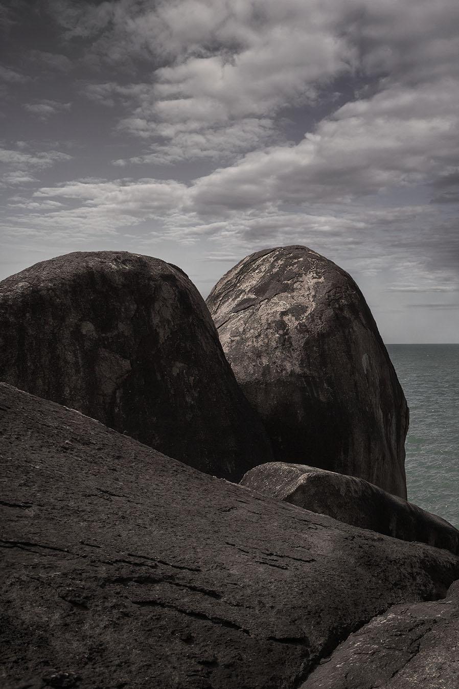 Goa_stone bay _IIB.jpg