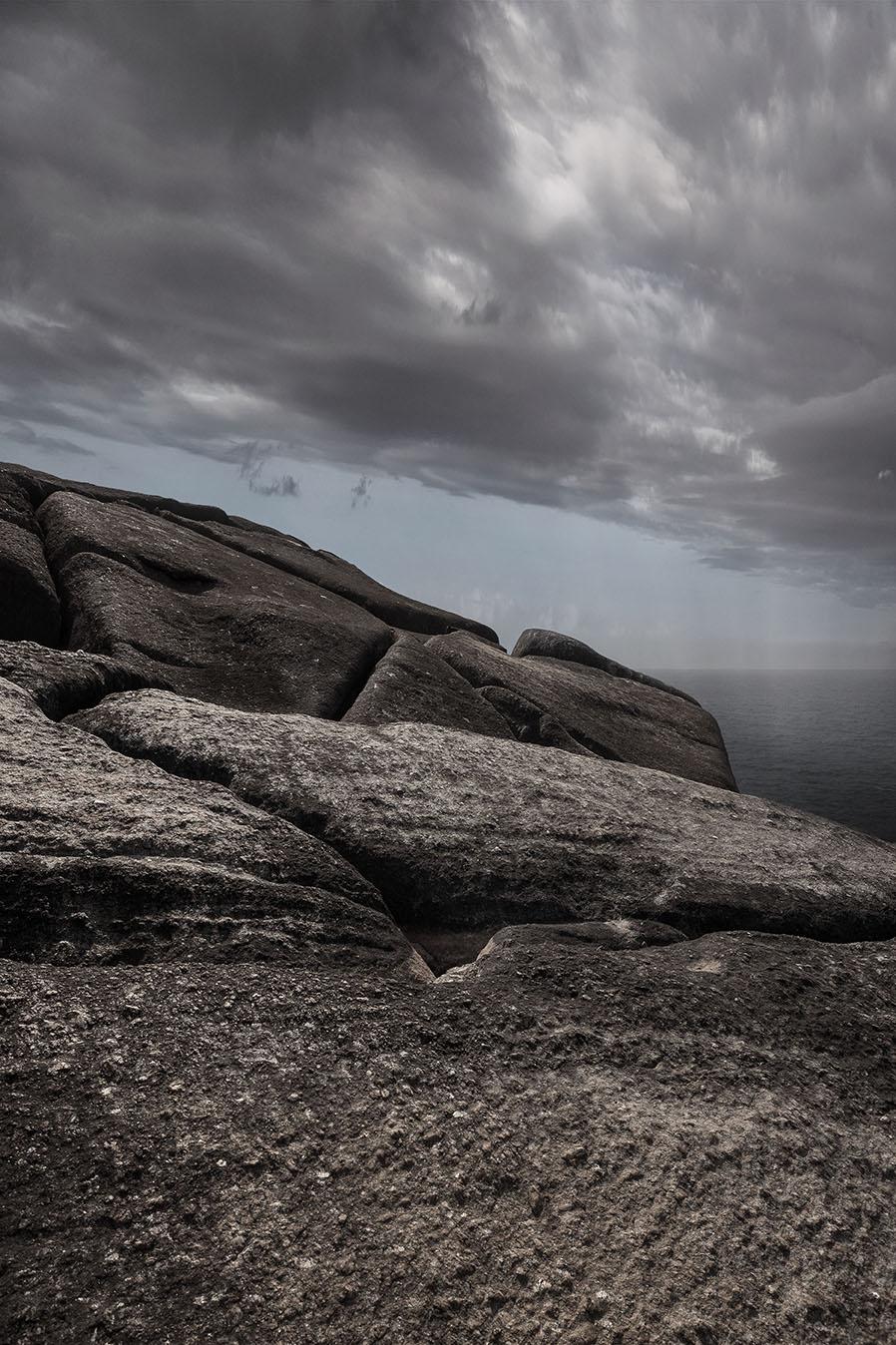 Goa_stone bay_III.jpg