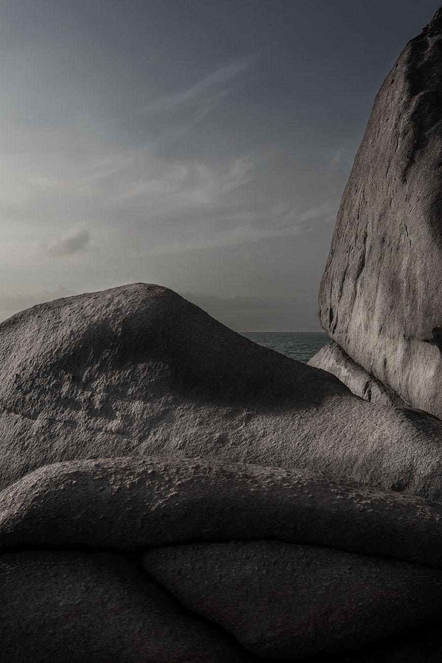 Goa_stone bay.jpg