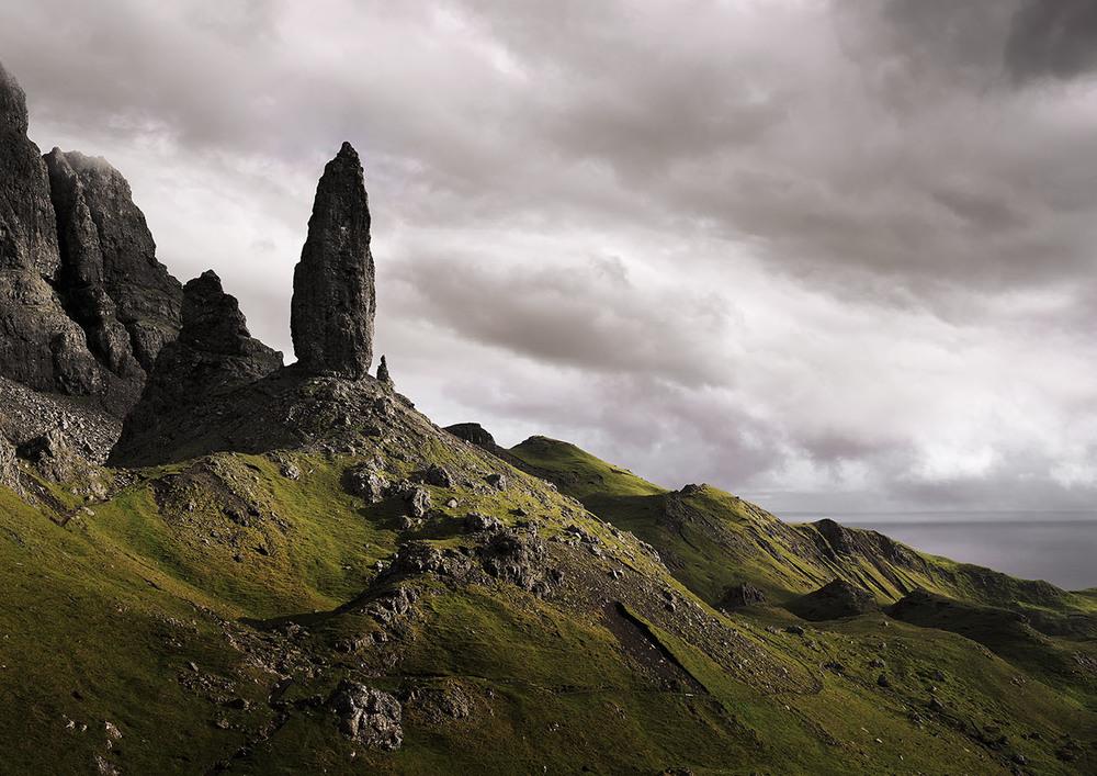 Needle Rock_Scotland.jpg