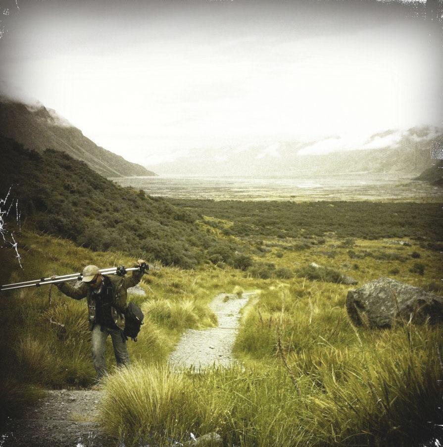 Newzealand Kopie.jpg