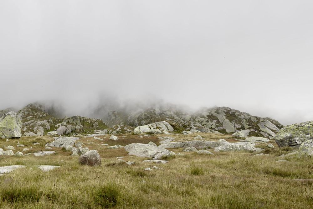 Gotthardpass_Fog_02.jpg