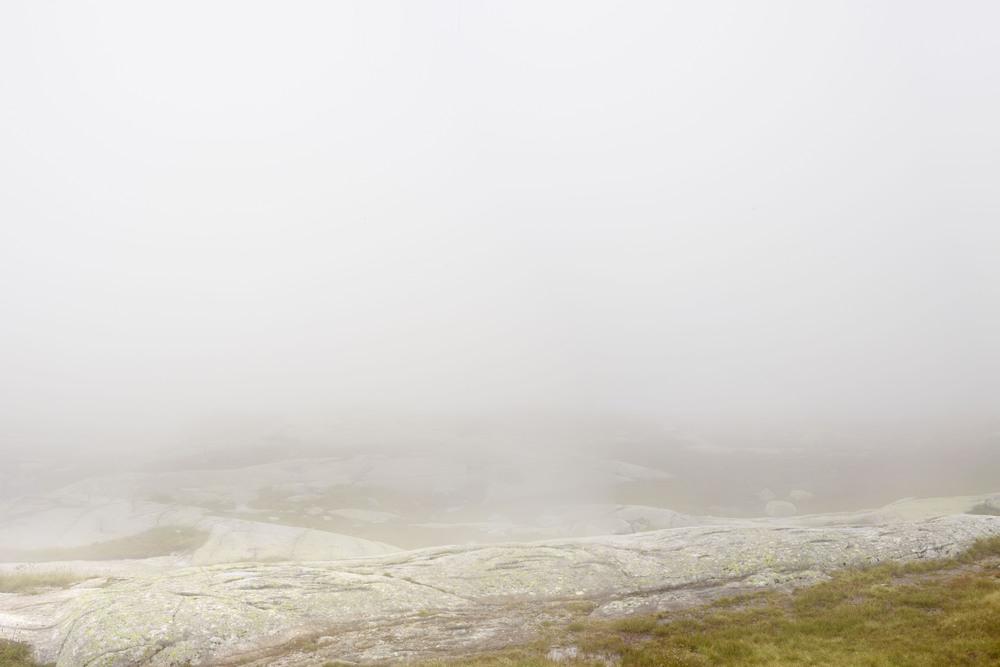 Gotthardpass_Fog_03.jpg
