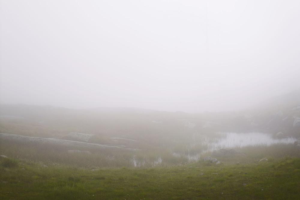 Gotthardpass_Fog_05.jpg
