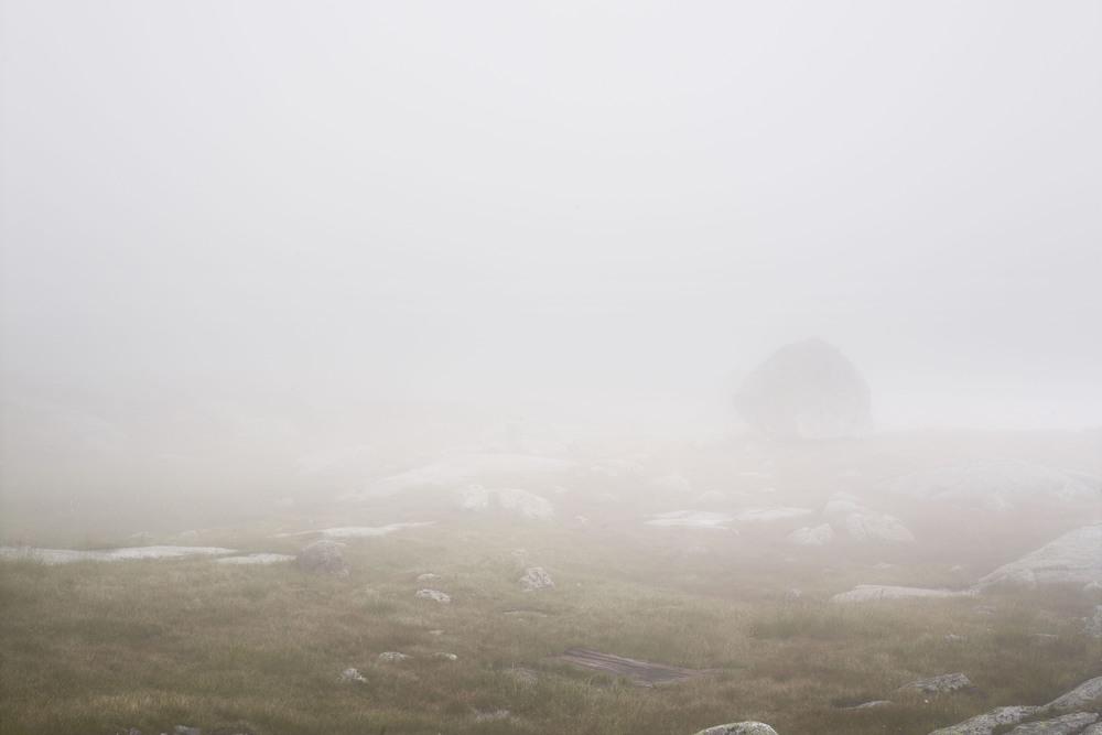 Gotthardpass_Fog_04.jpg