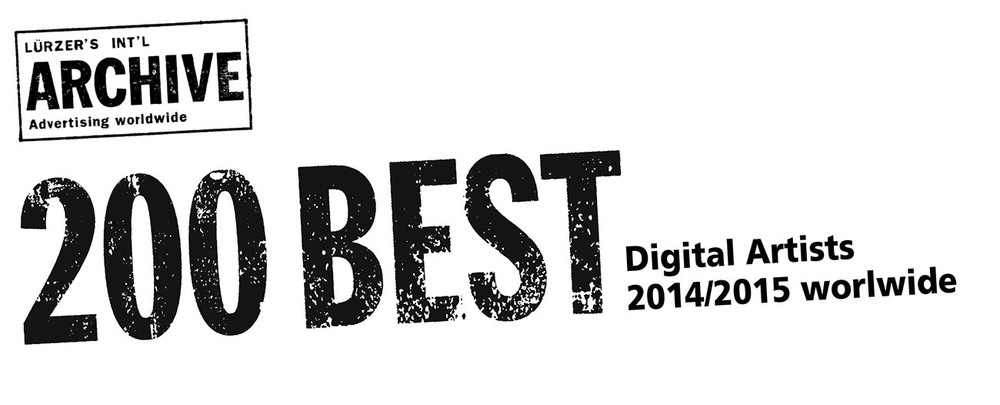 LA BEST Digital mit LA Logo.jpg