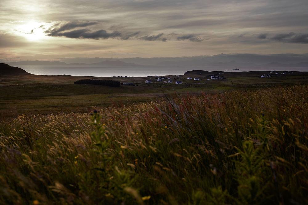 Scotland_IsleOfSkye_Village.jpg
