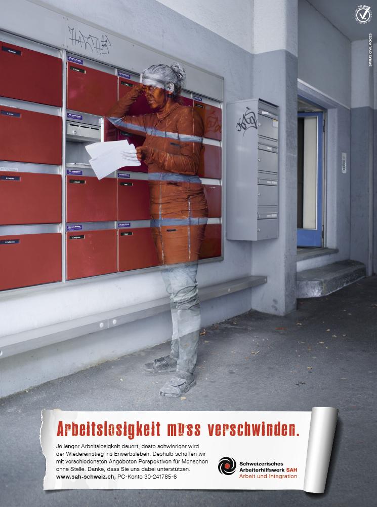 SAH_Kampagne_Briefkasten_1000px_hoch1.jpg