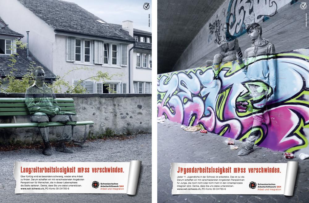 SAH_Kampagne_Bank_Graffiti_hoch1.jpg