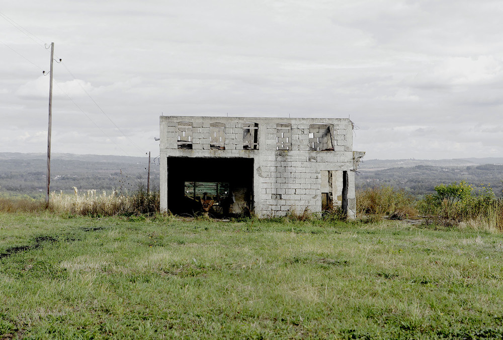 Bosnien_Garage.jpg