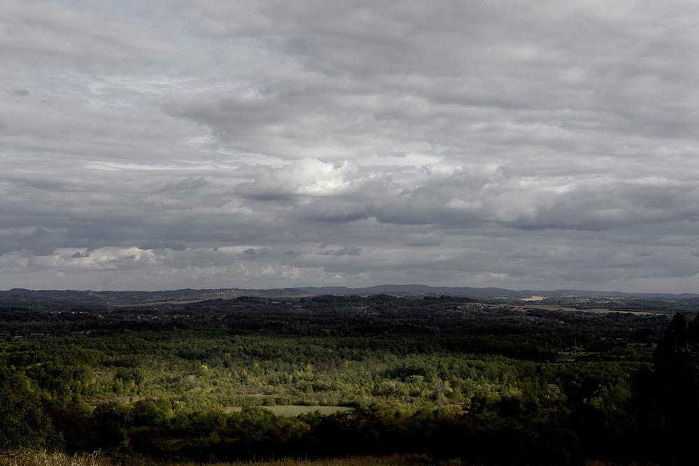 Bosnien_Landscape_02.jpg