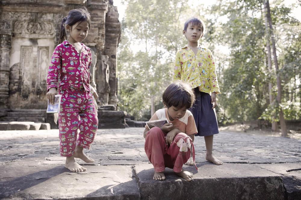 People_of Cambodia_2522.jpg